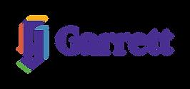 Garrett_4-C_Logo_CMYK.png