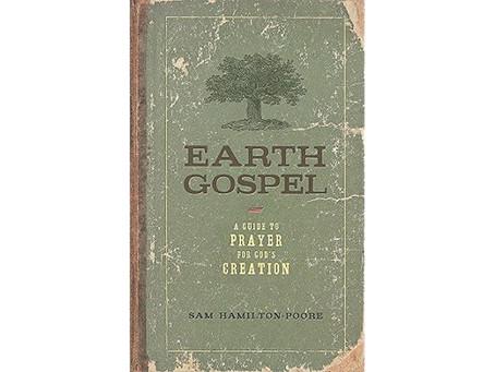 Earth Gospel