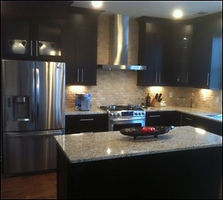 kitchen001-after.jpg
