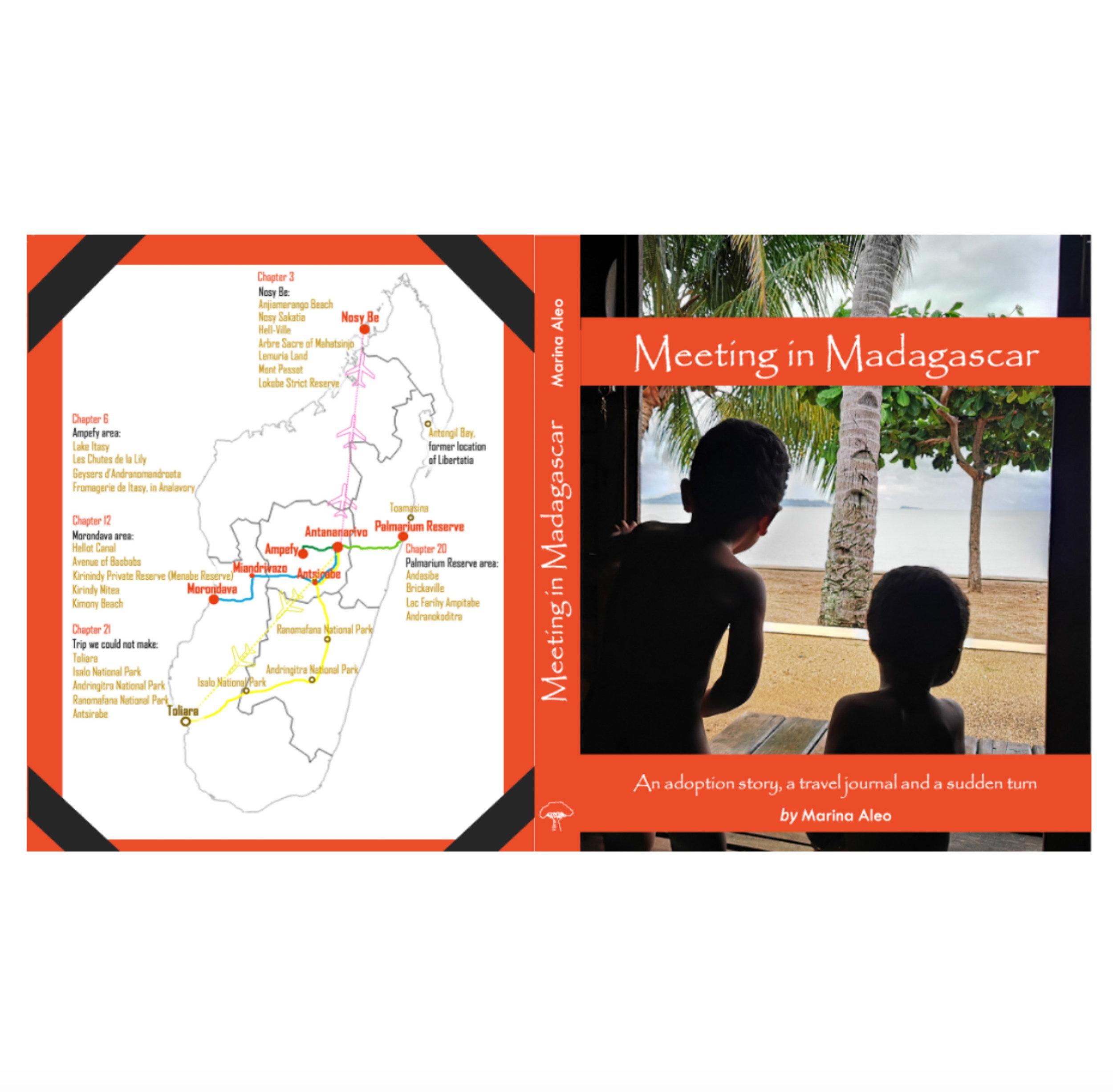 meeting nő antsirabe madagaszkár nő keres férfit chauvigny 86