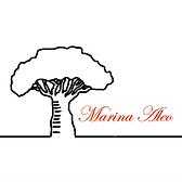 Marina Aleo Logo CUADRADO.png