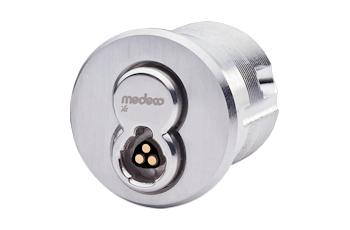 Locking Door & Hardware Specifications