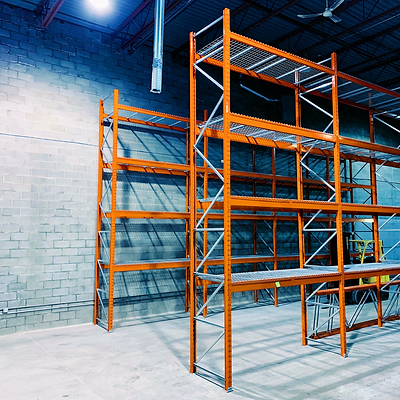 Pallet Racking Westbow Systems.png