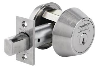 Non-Restricted Locks