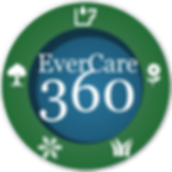 EverCare 360 1.png