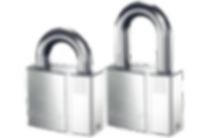 Padlocks & Lock Out Tag Out (LOTO)