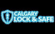 Calgary Lock & Safe.png