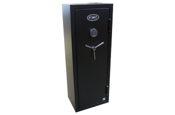 Brawn EV Series Gun Safes