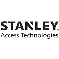 Stanley Door Automatic Doors