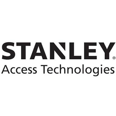Stanley Door Automatic Doors