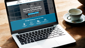 Westbow Systems Website Re-Design Pays Off