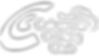 Calgary Curling Club Logo Calgary Lock a