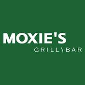 Moxies Evergreen.png