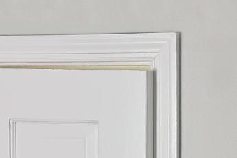 Door Rubbing Repair Service