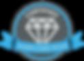 CDFDP_Certified Dealer_logo.png