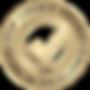 TopChoiceAwards_logo_year_2019_Colour.pn