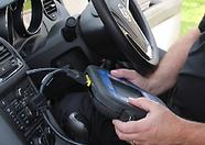 Transponder and Remote Keys