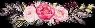Floral Crest Transparent.png