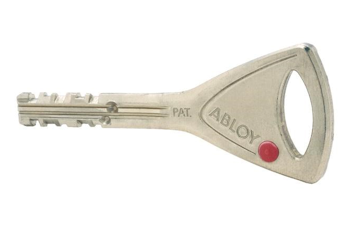 Abloy Protec High Security Locks