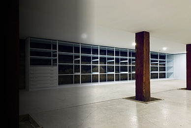 Shelving%20Header%20Westbow%20Systems_ed