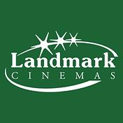 Landmark Cinemas Evergreen.png