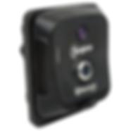 Supra TRAC-Lid BT Smart fits legacy TRAC-Vault