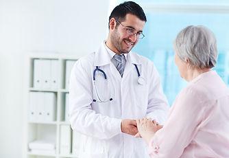 Medical & Wellness Clinic