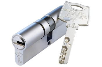 Mul-T-Lock Interactive+ Locks