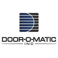 Door-O-Matic Automatic Doors