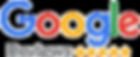 Google Reviews Calgary Lock & Safe.png