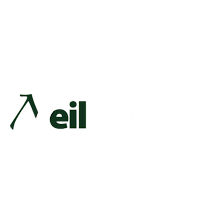 Neil Lauzon Calgary - Evergreen LTD.png