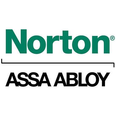 Norton Automatic Doors