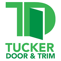 Tucker Automatic Doors