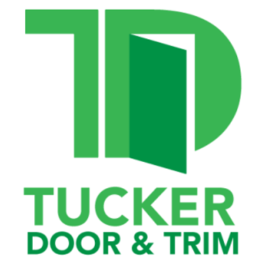 Tucker Automatic Doors