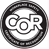 Cor Certified Window Washers Calgary - Rope-A-Dope