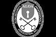 Associated Locksmiths of America - Calga