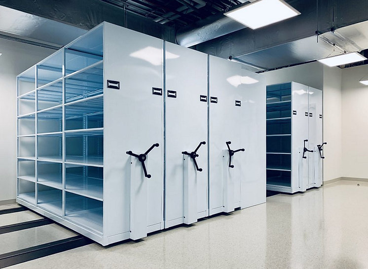 Mobile Shelving Westbow Systems.jpg