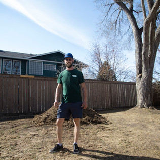 Tree Services Calgary - 64 - Evergreen L