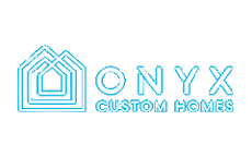 Onyx Custom Homes.png