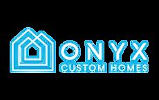Onyx Custom Homes.png