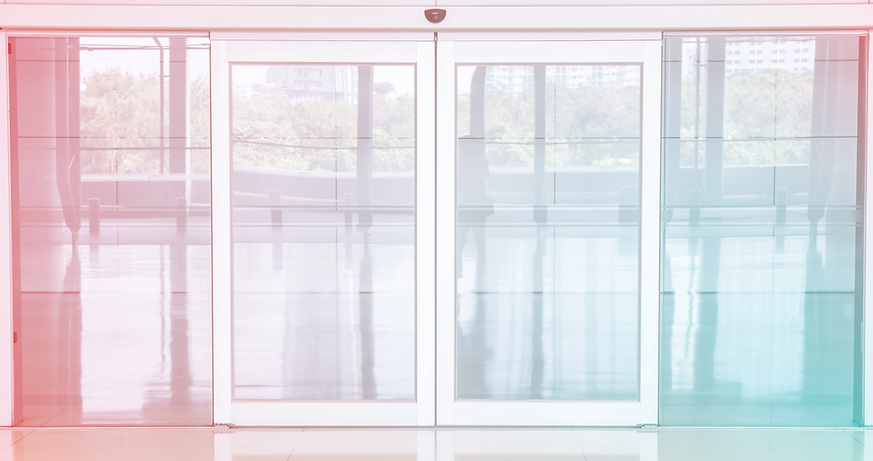 Glass Doors - Calgary Door Services.png