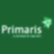 Primaris Evergreen.png