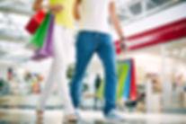 Retail, Mall, Commercial Lockssmith Calg
