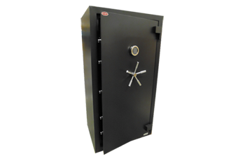 Brawn FB Series Gun Safes