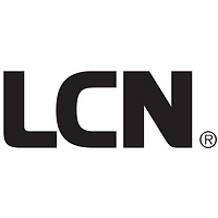 LCN Automatic Doors