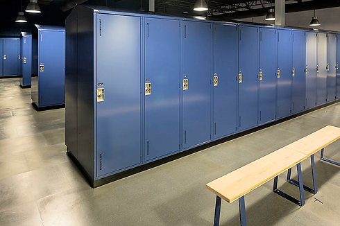 Lockers Westbow Systems.png