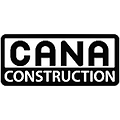 Cana Construction.png