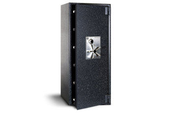 Saturn UL TL-30×6 Safe