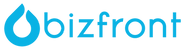 bizfront logo Large transparent.png