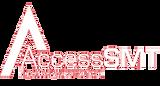 Access SMT Shannahans - Calgary Door Ser